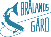Brålands Gård Logotyp